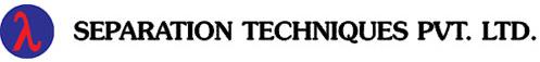 Separation Techniques Pvt Ltd